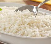 Plantean liberar precios del arroz como parte del plan fiscal