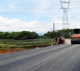 "Ministro garantiza ""total seguridad"" en Chilamate-Vuelta Kooper"