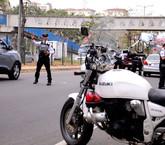 """Fraudes"" del OIJ investiga ""reparación"" a motos de Tránsito"