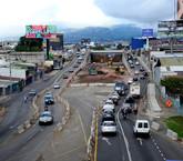 Obras de Paso Ancho se entregarán con 22 meses de atraso