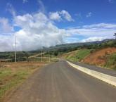 MOPT crea equipo para indagar audios sobre vía a San Carlos