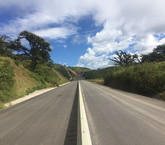 ICE y Conavi investigarán audio filtrado sobre vía a San Carlos