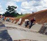 """Ministro defiende cambios en carretera: """"No son obras sustanciales"""""""