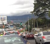 ¿Esencial Costa Rica? País con una de las peores redes viales del planeta