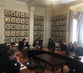 Diputados piden reunión con Presidente para discutir reforma fiscal
