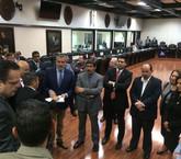 Diputados rendirán informe sobre impuestos en tres semanas