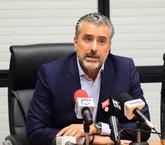 Otto Guevara cuestiona presencia de director de Tributación en comisión de reforma fiscal