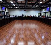 Diputados apurarán discusión de cambios a reforma fiscal