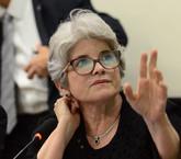 Con la mira en empleo público y fraude, diputados esperan nuevo texto de reforma fiscal