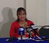 Industrias Infinito inició demanda internacional contra Costa Rica