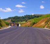 Carretera a San Carlos aún tiene 21 expropiaciones pendientes