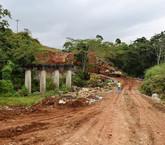 Propuesta ramonense enturbia punta sur de vía a San Carlos