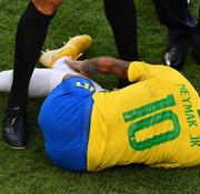 La Frase Del Día Neymar