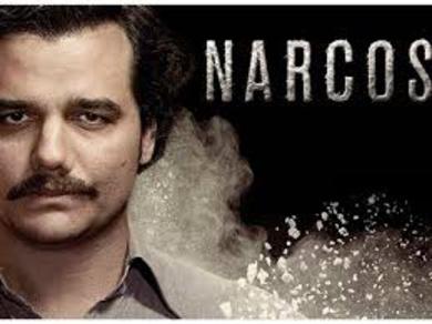 Hermano De Pablo Escobar Amenazó A Netflix Por Serie Narcos