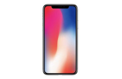 47e2a1838ca Este miércoles se comenzará a vender el nuevo iPhone X, por más de ¢1 millón