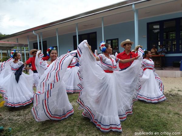 Resultado de imagen para ESCUELA ANDRÉS BRICEÑO ACEVEDO, QUEBRADA HONDA, NICOYAGuanacaste
